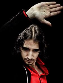 jesus-olmedo-flamenco-1