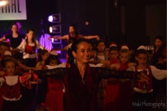Noche Flamenca 19