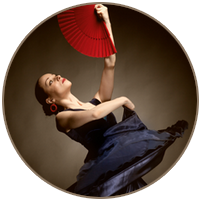 flamenco-dancer-circle-001